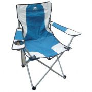 Sunncamp Classic Easy Camp Chair (Blue)
